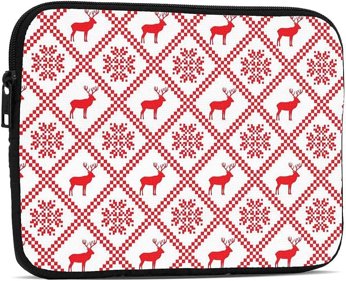 Scandinavian Sale Special Price iPad Mini Case Shockproof Sleeve free 5 Tabl