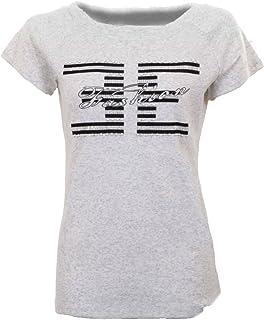Amazon Blusas esVogue MujerRopa CamisetasTops Y qpVSMUzLG