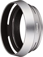 fujifilm x100s lens filter