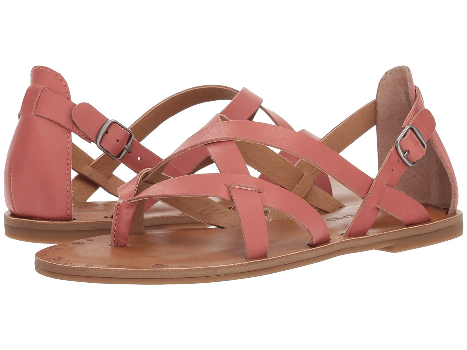 Lucky Brand AinsleyCheap and distinctive eye-catching shoes