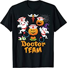 Best team of doctors Reviews