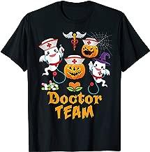 Best team of doctors Reviews