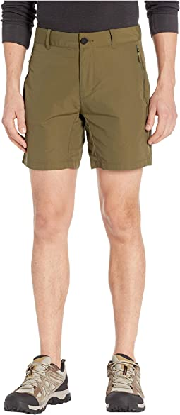 Railay Redpoint™ Shorts