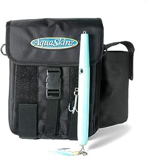 Aquaskinz Tall Lure Bag