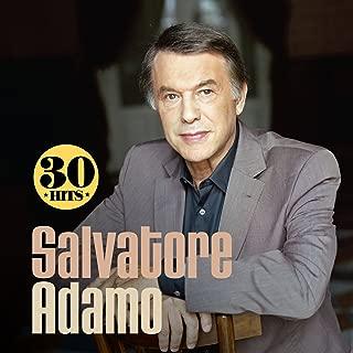 Best salvatore adamo tombe la neige Reviews