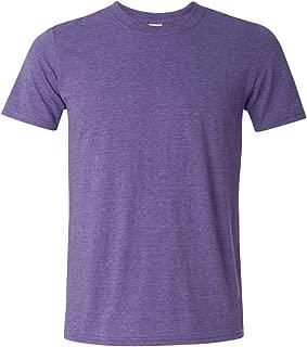 Best soft plain t shirts Reviews