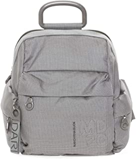 Mandarina Duck MD20 Backpack S Soldier