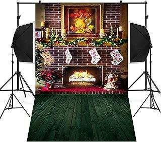 SilenceID Weihnachten Weinflasche Cover Bag Weihnachtsmann Schneemann Champagner Flasche Cover f/ür Hochzeit Ornamente Dekoration
