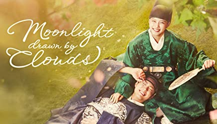 Moonlight Drawn by Clouds - Season 1