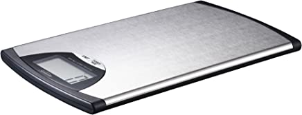 Sunbeam Stainless Food Kitchen Scale