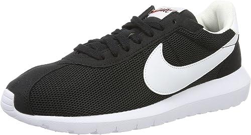 Nike W Roshe Ld-1000, Chaussures de de Gymnastique Femme  économisez 60% de réduction et expédition rapide dans le monde entier