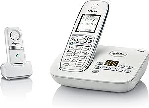 siemens phones