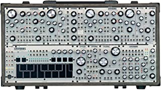 Pittsburgh Modular Synthesizers LIFEFORMS FOUNDATION EVO
