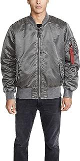 Best alpha industries men's ma 1 flight jacket Reviews
