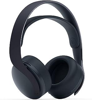 PlayStation Pulse 3D Wireless Headset – Midnight Black - Midnight Black Edition