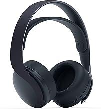 PlayStation PULSE 3D Wireless Headset ? Midnight Black