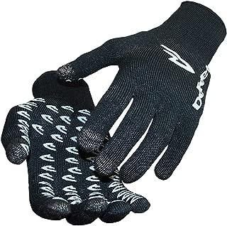 DeFeet International Duraglove ET Cordura Glove