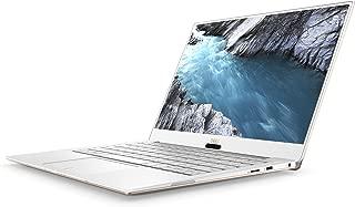 "Dell XPS Laptop, 13 9370, 13.3"", 8th Generation Intel Core i7, 16GB, 256GB SSD, Gold"