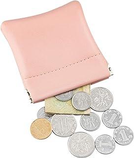 SHILFID coin purse pink