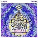 Songtexte von Y La Bamba - Ojos del sol