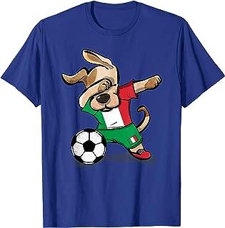 Best italian soccer team colors Reviews
