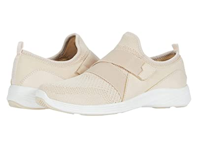 Earth Scenic Valiant (Cream Pink Fly Knit) Women