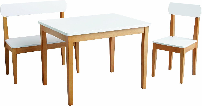 Roba 50810 - Kindersitzgruppe Set