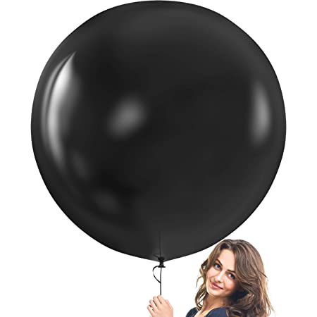 Party, Stella, Color, Glitz, 3d, big, big Starburst 3d Foil Balloons