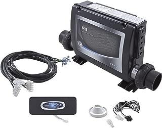 Balboa 10-175-4219 Spa Controller Kit, VS500Z, 54219-Z