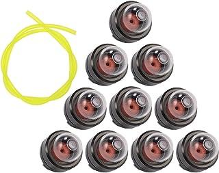 Cilindro e pistone per decespugliatore Stihl FS 450-362090