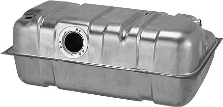 Spectra Premium Industries Inc Spectra Fuel Tank JP2B