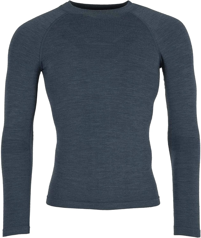 Ternua ® Camiseta Paine T-Shirt Camiseta para Hombre Hombre