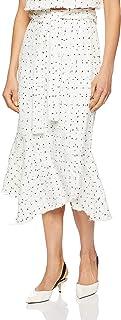 Delphine Women's Saintly Skirt