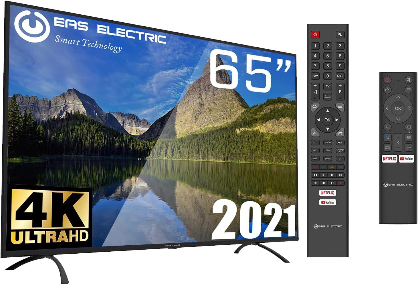 EAS Electric | E65AN90G |