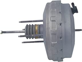 Cardone 53-3113 Remanufactured Import Power Brake Booster