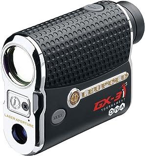 Image of Leupold 119087 GX-3i2 Digital Golf Rangefinder