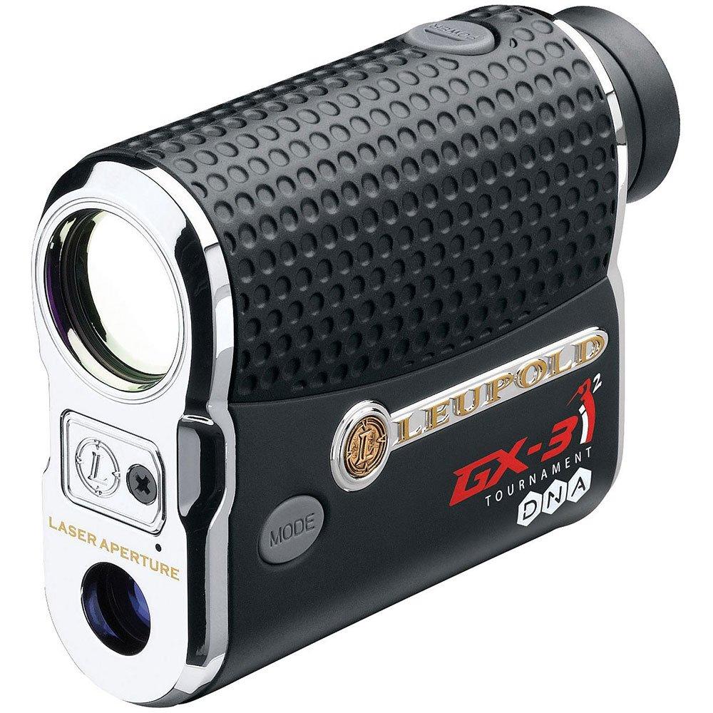 Leupold 119087 GX 3i2 Digital Rangefinder