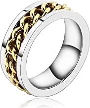 Best mens 9ct gold claddagh ring Reviews