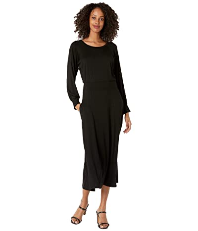 BB Dakota x Steve Madden All Day Everyday Dress Women