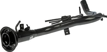 Dorman 577-086 Fuel Filler Neck