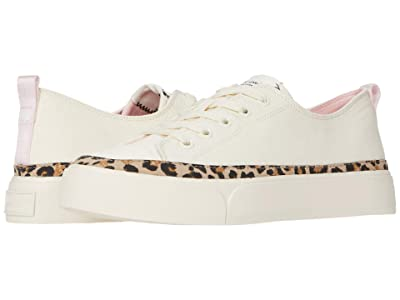 Kate Spade New York Kaia (Cream) Women