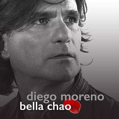 Bella Chao