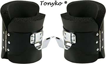 Tonyko Inversion Gravity Boots