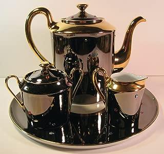 Best limoges teapot set Reviews