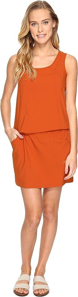 Arc'teryx - Contenta Dress