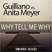 Best why tell me why anita meyer Reviews