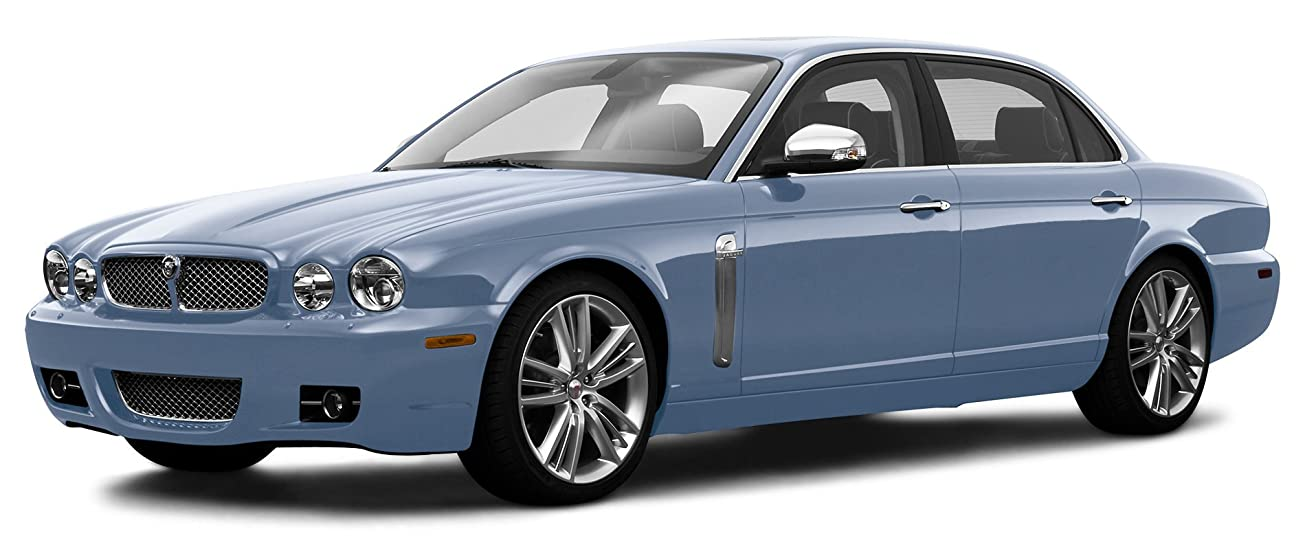 Elegant We Donu0027t Have An Image For Your Selection. Showing XJ Series Super V8.  Jaguar
