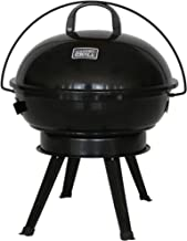 Best expert grill 14.5 dome charcoal grill Reviews