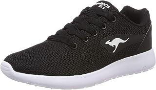 wholesale dealer 90cf3 27097 Suchergebnis auf Amazon.de für: KangaROOS - Schuhe: Schuhe ...