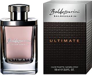 Ultimate by Baldessarini - perfume for men - Eau de Toilette, 90 ML